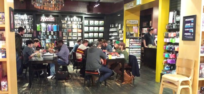 CardKingdomSeattleInterior7